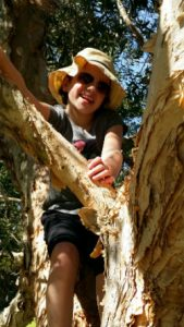 esmee-in-tree-small