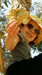esmee-in-tree-with-heart-small